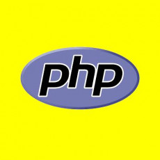 PHP5강좌