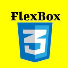 CSS Flexbox강좌