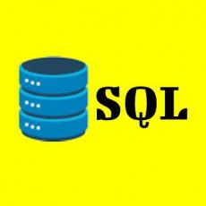 SQL강좌