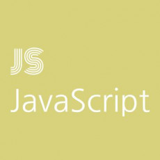 Javascript강좌